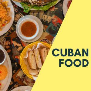 Cuban food near me