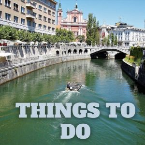 Things to do near me