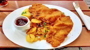German food near me