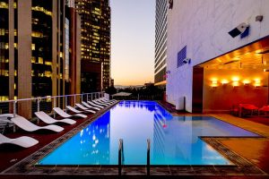 Hotels and motels near me