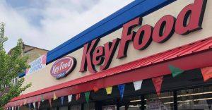 Key food near me